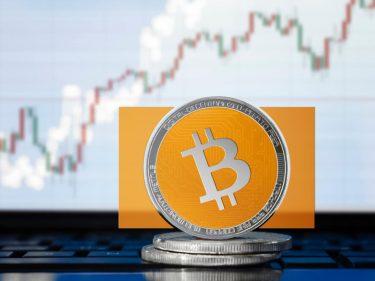 bitcoin-cash-rockets-15%-despite-big-tax-drama