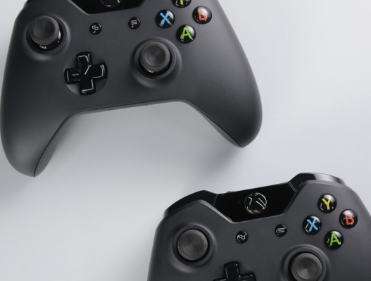 Microsoft will now pay up to $20k for Xbox Live security exploits