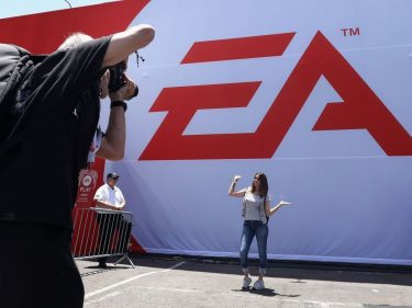 EA Confirms It's Busy Working on Next-Generation 'Sims 5'
