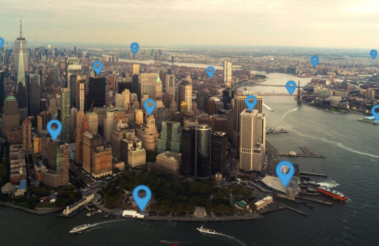 FCC: Wireless carriers violated federal law by selling location data