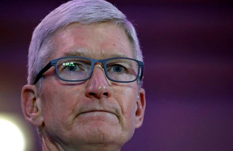 Get Ready to Short Apple Stock Once EU's New Anti-iPhone Law Finalizes