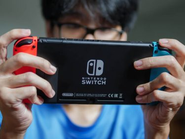 Could Stubborn Sony Really Nintendo Switch-On PlayStation Remote Play?