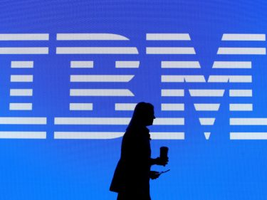 Ginni Rometty leaves complex legacy as she steps away as IBM CEO