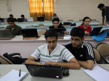 Two-year-old Indian edtech startup Doubtnut raises $15M