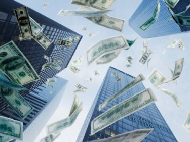 Why VCs are dumping money into insurance marketplaces