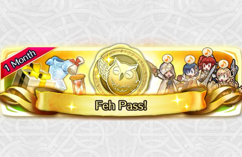 Nintendo adds monthly subscription to 'Fire Emblem Heroes'