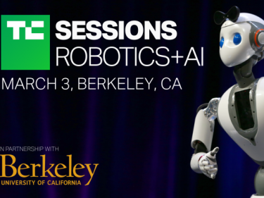 Watch experts from Boston Dynamics, Built, Dusty and Toggle discuss robotic construction at TC Sessions: Robotics