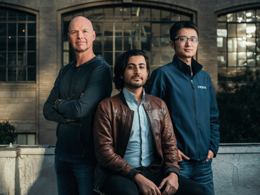 AI startup Cresta launches from stealth with millions from Greylock and a16z