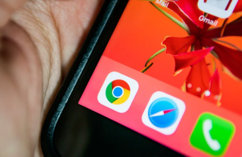 Google begins rolling out Chrome update that can block cross-site tracking