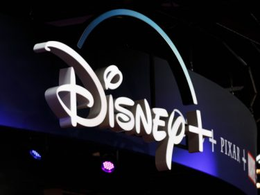 Disney+ to launch in India through Hotstar on March 29