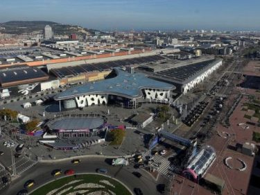 LG and ZTE withdraw from MWC due to coronavirus-related concerns