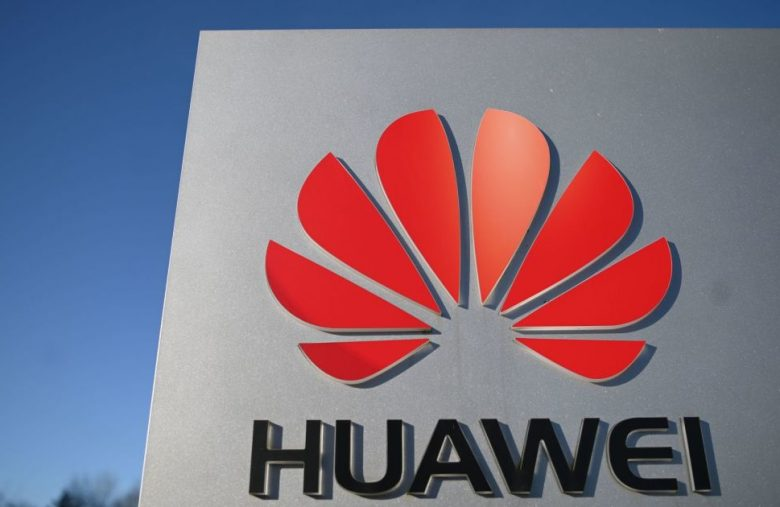 Vodafone will remove Huawei equipment from its European networks