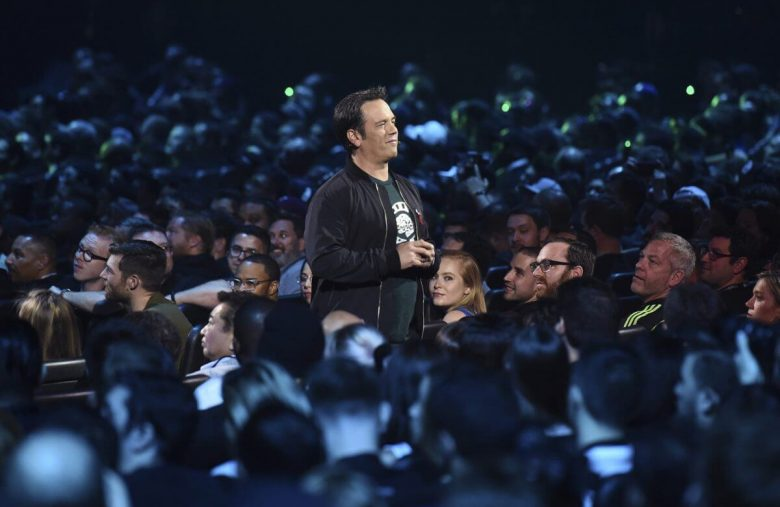 Phil Spencer's Comments Show Microsoft's Real Vision for Xbox