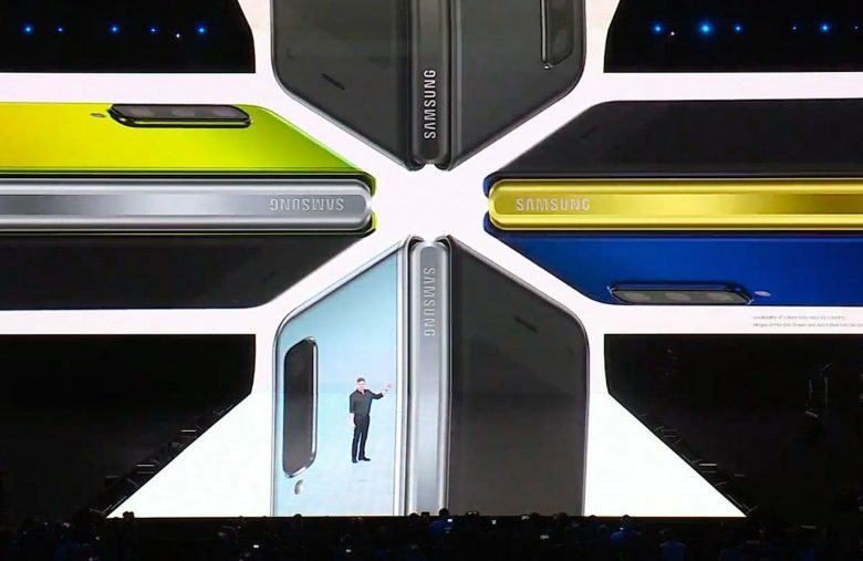What to expect from Samsung's Galaxy S20 event