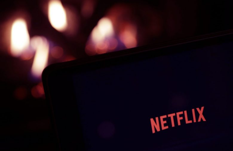 Why Netflix's Fairytale Is Ending Next Month