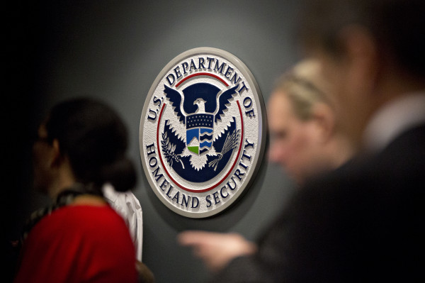 Watchdog says DHS still hasn't got a 2020 election security plan
