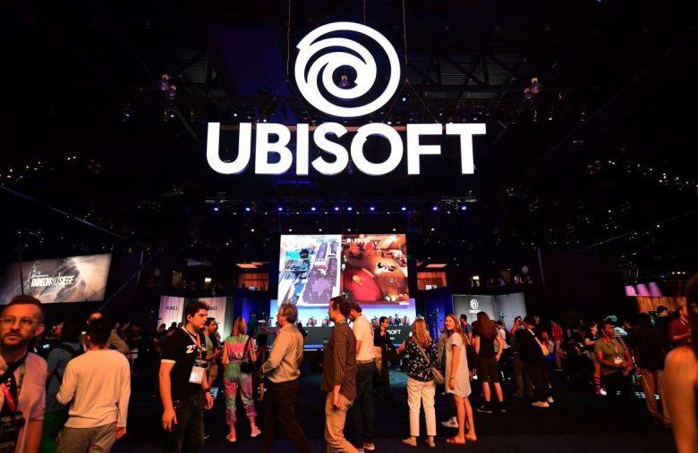 Ubisoft Confirms 5 New AAA GAmes – But They're Not What You Want