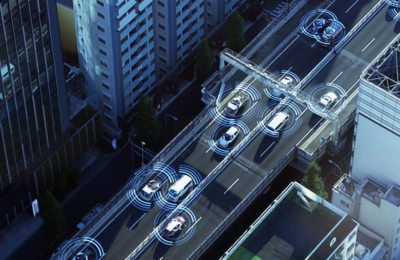 US House panel will discuss self-driving cars next week