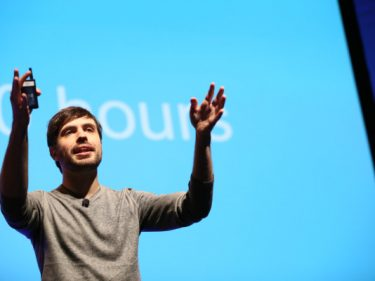 Startups Weekly: Asana numbers likely to be what the market wants