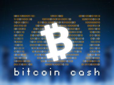 bitcoin-cash-(bch)-price-surges-14%-as-'halvening'-nears