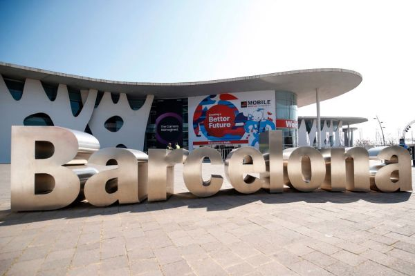 Amazon withdraws from MWC over coronavirus-related concerns