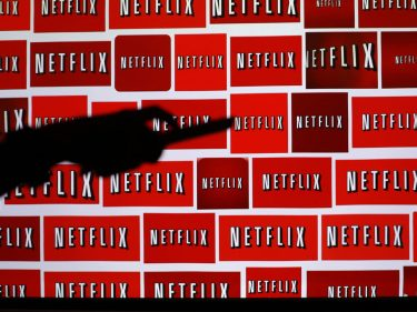 Netflix Naysayers Will Be Proven Wrong When the Stock Smashes Record Highs