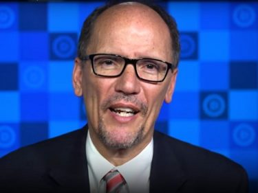 Perez on Iowa: 'We All Fell Short' and 'I Apologize for That'