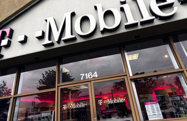 T-Mobile and Sprint merger approved by Federal Judge