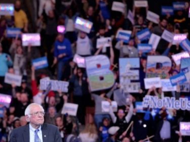 ***Live Updates*** New Hampshire Primary Results