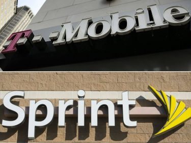 Sprint Stock Soars 70% on T-Mobile Merger Approval – Will Consumers Hold the Bag?