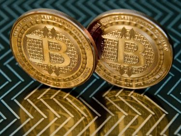 fed-induced-'deflation-crisis'-will-cause-bitcoin-to-soar:-hedge-fund-manager