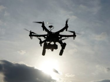 FAA's proposed remote ID rules should make compliance easy