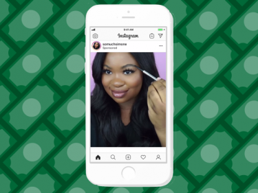 FTC votes to review influencer marketing rules & penalties