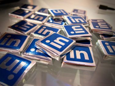 LinkedIn will sunset Sales Navigator for Gmail, formerly known as Rapportive, on March 20