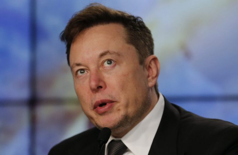 Tesla is Not Self-Sustainable and Elon Musk Needs to Stop Lying About It