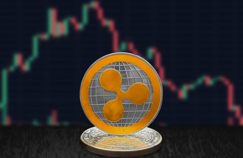 Liquidated Traders are Furious as XRP Crashes 56% on Bitmex