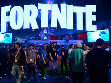 the-irs'-fortnite-currency-tax-mishap-is-a-'black-mirror'-moment-for-gaming
