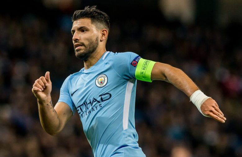 Manchester City's European Ban Finally Caught Up With Their Arrogance