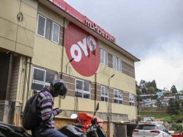 Oyo's revenue surged in FY19, but loss widened, too
