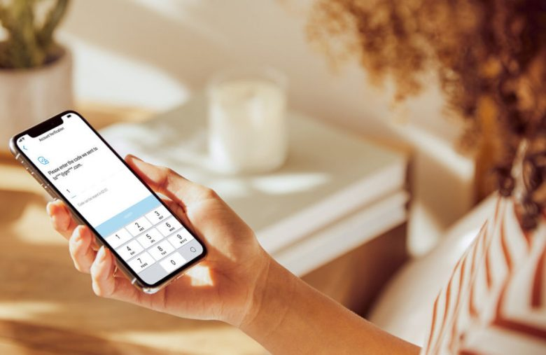 Ring now requires two-factor sign-ins for its home security devices
