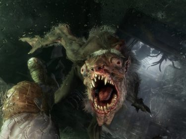 Metro Exodus Steam Launch Unaffected by Epic Store Exclusivity Fiasco