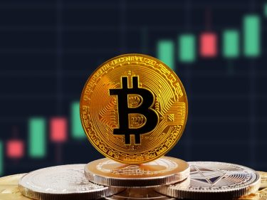 bitcoin-tempts-shattering-all-time-high-after-historic-golden-cross