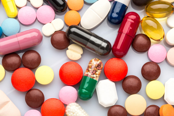 Canadian online pharmacy, PocketPills has raised $7.35 million as it expands into Quebec
