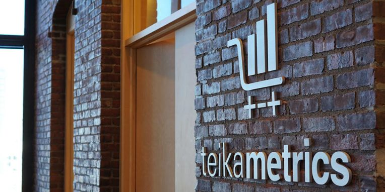 Retail optimization startup Teikametrics raises $15M as it expands beyond Amazon and beyond ads