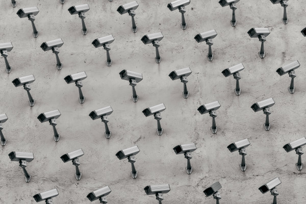 UCLA backtracks on plan for campus facial recognition tech
