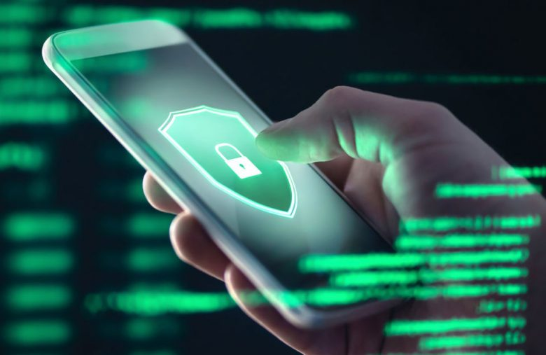 Microsoft's Defender security software is coming to iOS and Android
