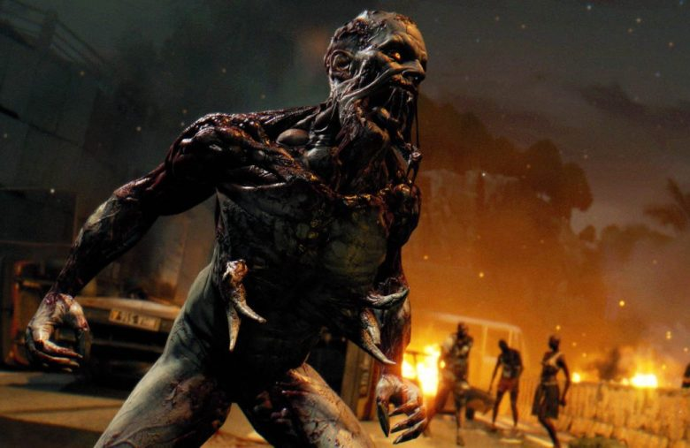 Dying Light Shows Soulless Game Companies How to Treat Players