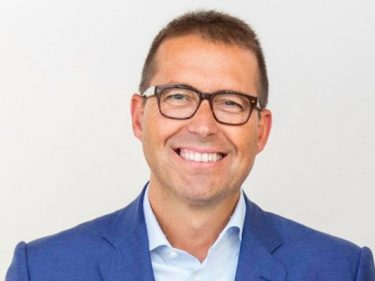 Mangrove Capital's Mark Tluszcz on the huge mHealth opportunity and why focusing on UX is key