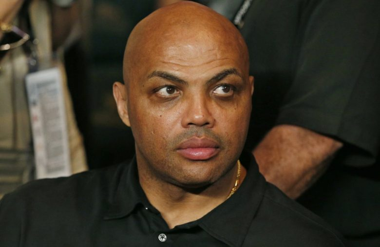 Charles Barkley Is Disgusted by Cavs' Treatment of John Beilein, and He's Right