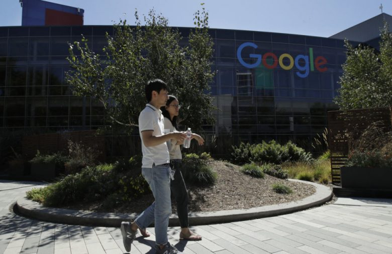 Google's new terms of service will (hopefully) be easier to read